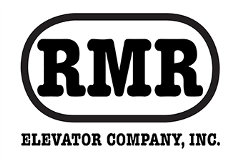 RMR logo remade RGB_small 336x225 px