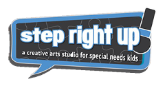 Step Right Up Logo 1 RGB_small_336x180 px