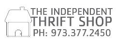 The Independent Thrift Shop Logo