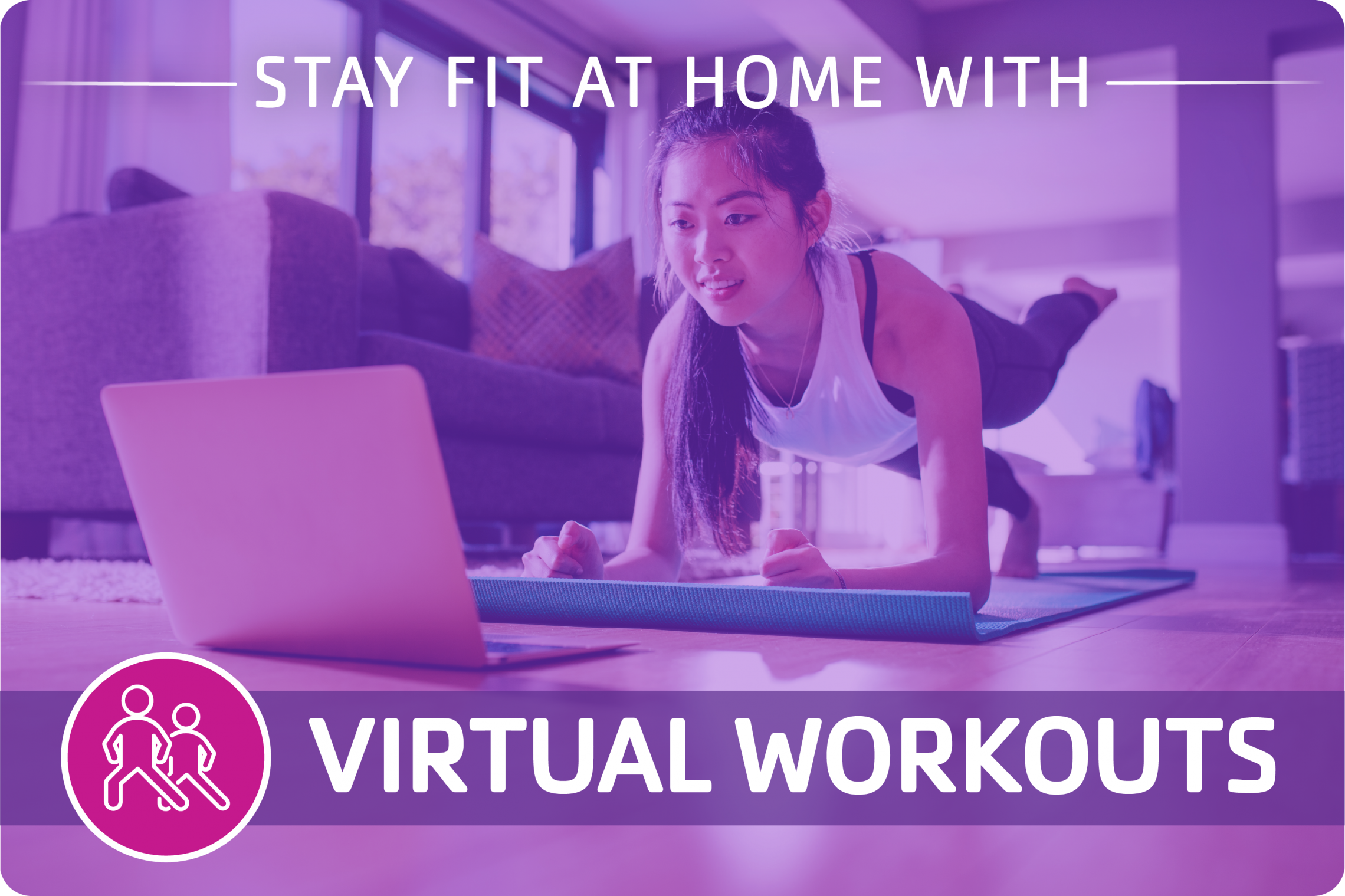virtual_workouts
