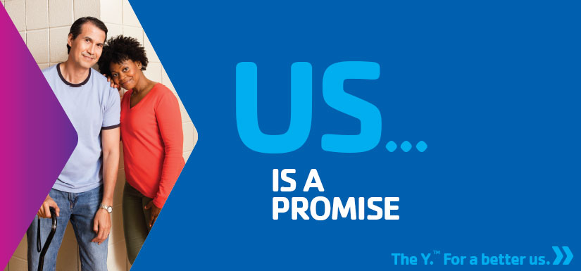 US is a promise