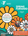 Madison Area YMCA Spring/Summer 2020 Program Guide