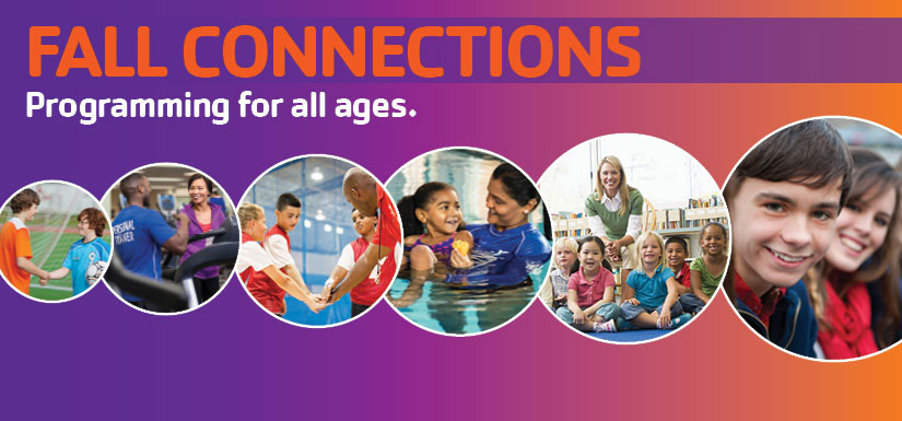 The Madison Area YMCA | Home
